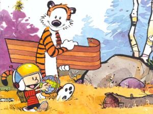 Calvin-and-Hobbes-calvin-and-hobbes-1395540-1024-768