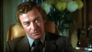 Dressed-to-Kill-michael-caine-5094337-550-310