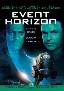 Event-Horizon-DVD-Inlay
