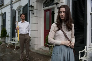 Stoker movie review 03