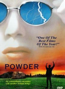 Powder1