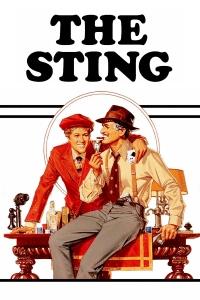 sting1