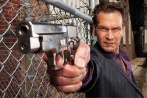 the-beast-patrick-swayze-gun