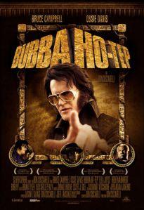 bubba4