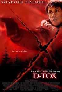 dtox5
