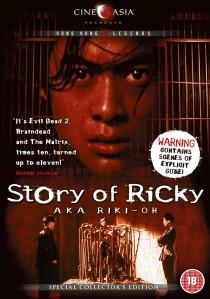 xxxxx_CA_Ricky Oh_DVD.indd
