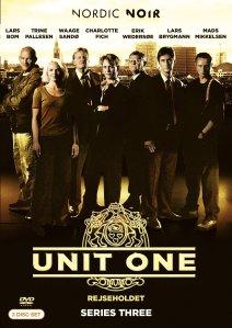 unit1