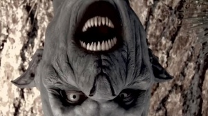 vamp4