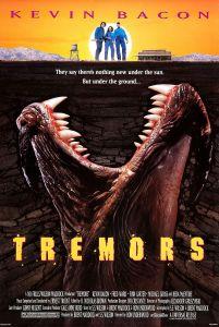 tremor5