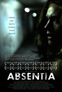 absentia1