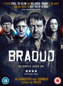 braquo5