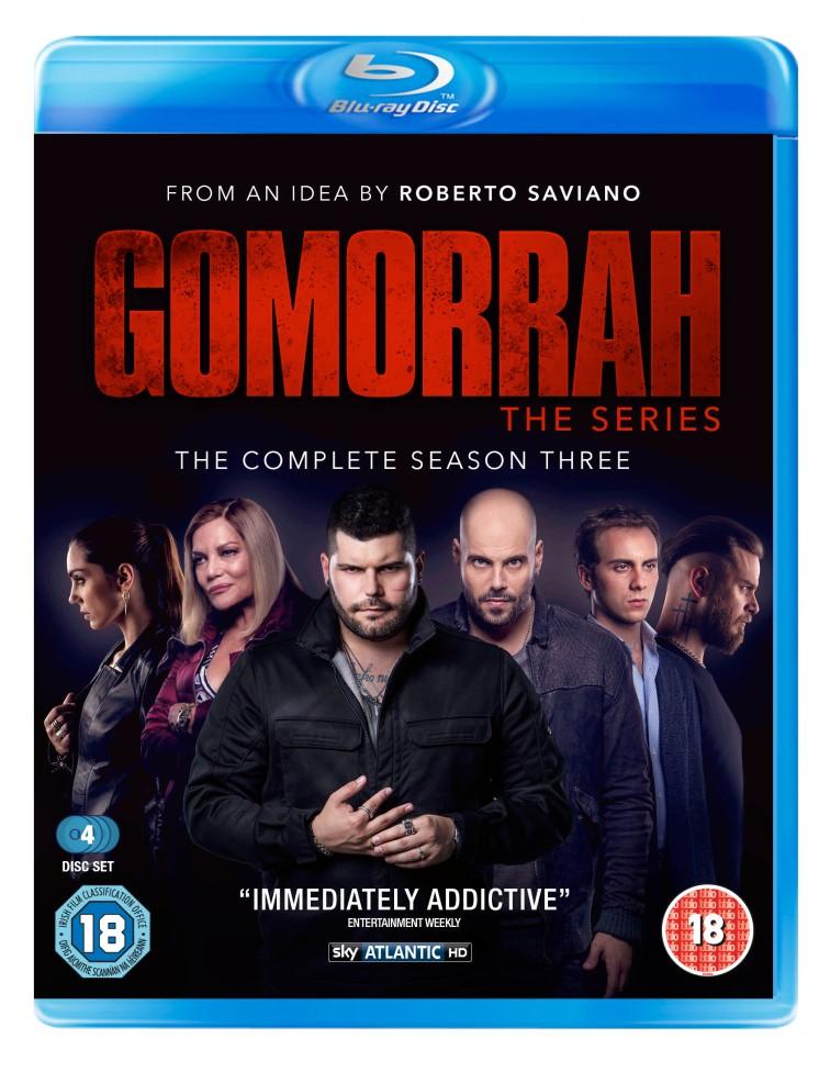 GOMORRAH_S3_BD_2D